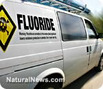 Fluoride-Van-Crossbones