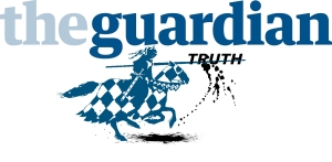 http://potentnews.files.wordpress.com/2012/03/guardiankillingtruthlogo.jpg?w=300