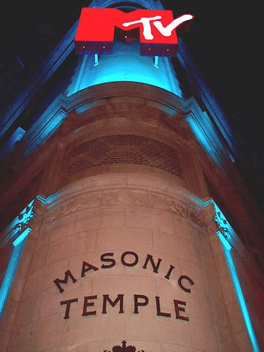 masonic-temple-mtv