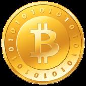 28769-bitcoin