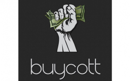 Shopping App Let's You Boycott Monsanto and Others