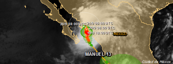 hurricane_manuel_sep_19_2013
