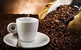 What You Don't Know About Coffee may Pleasantly Surprise You : Natural Society