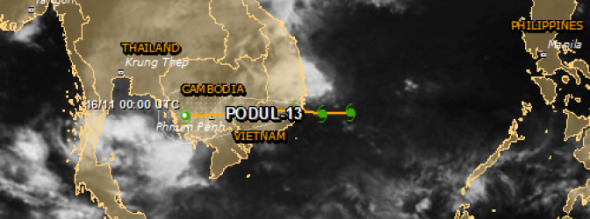 podul_satellite_map_track_nov_17_2013