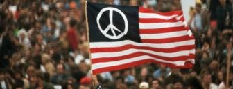 peace_manifesto-650x250