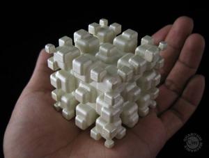argus_cube-1
