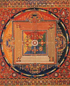 Hindu-Gates-Cube