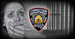 city-allowed-women-to-be-raped-in-rikers