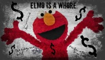 elmo-is-a-whore-620x356