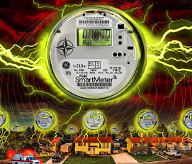 504-smart-meter-neighborhood-dangers-risks