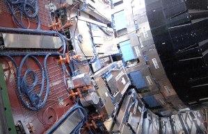 CERN-MUON-large-hadron-collider