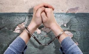 crime-penalty-300x185