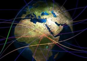 Globe-Interconnectedness-460x325