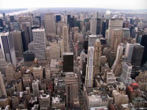 new-york-city-wikimedia