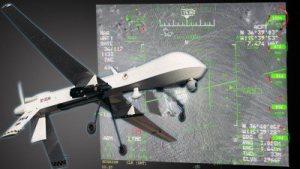 predator-drone-400x225