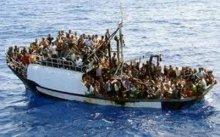 refugees-boat-400x250