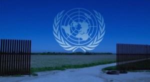 UN-behind-open-borderfix-700x382