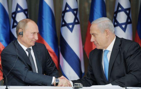 putin-netanyahu-handshake