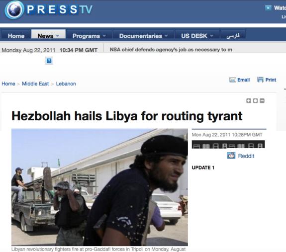 PTV-Libya-Hezbollah