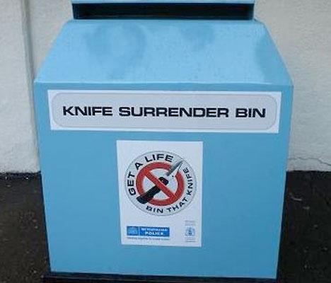 knife-surrender-bin