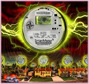 smart-meter-graphic-a1
