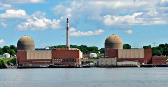 indian-point-radiation-leak.jpg